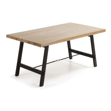 Mesa de comedor Tiva