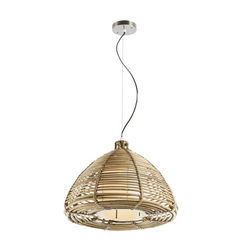 Lámpara de techo Awak