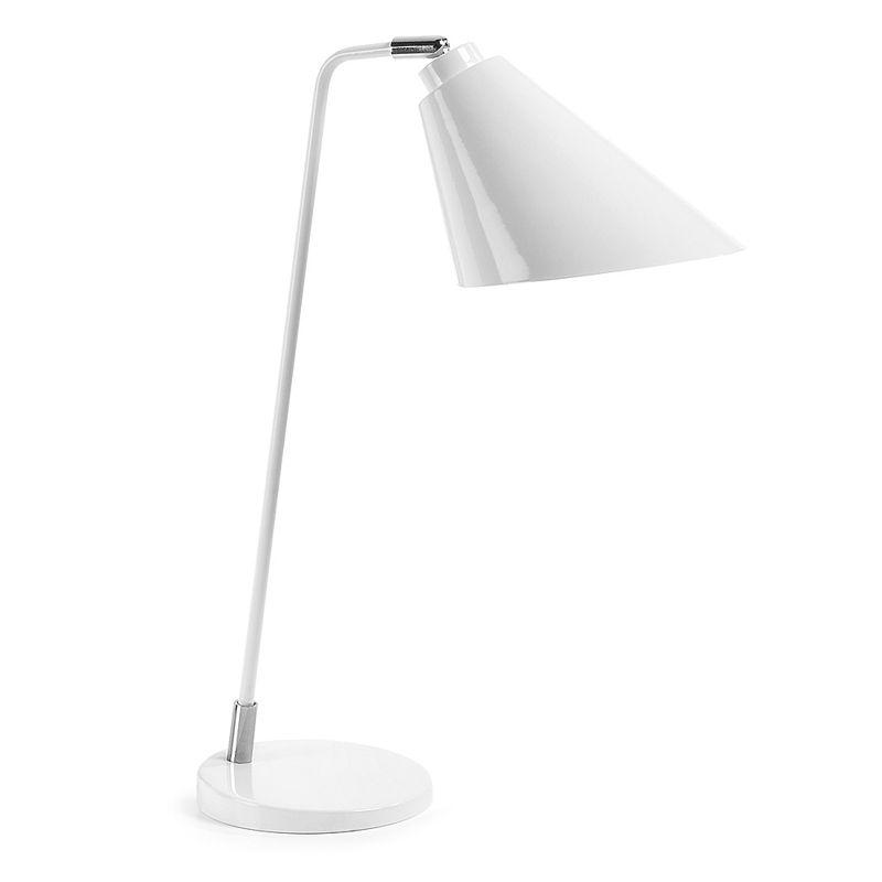 Lámpara de sobremesa Tipir