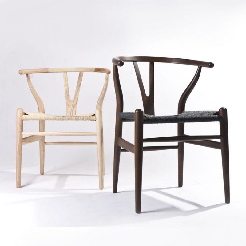 Fer Chair
