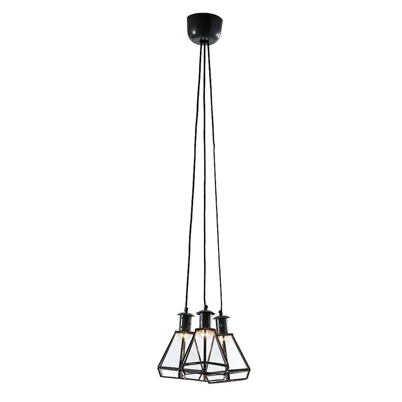 Lámpara de techo Snewo