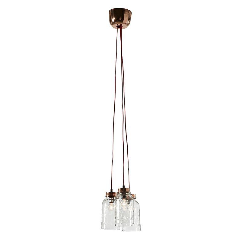 Lámpara de techo Nalon