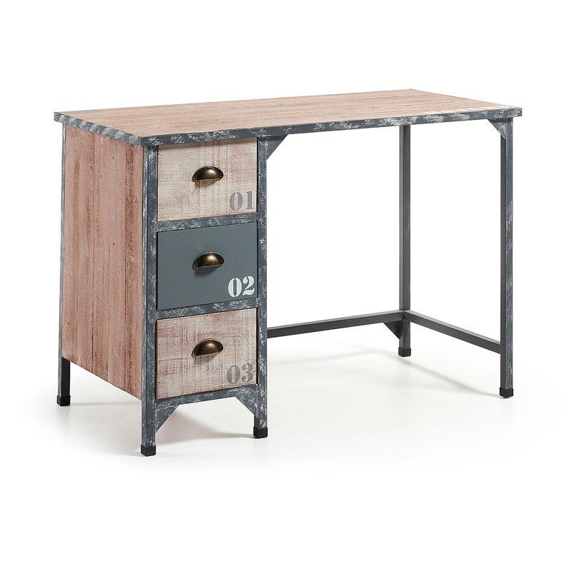 Mesa de escritorio Erutna