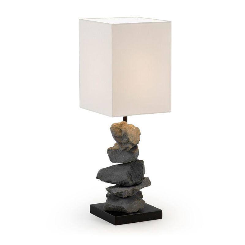 Lámpara de sobremesa Fulb