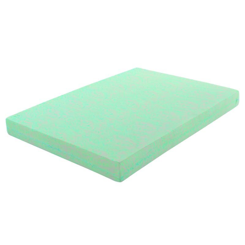 Colchón de Poliuretano