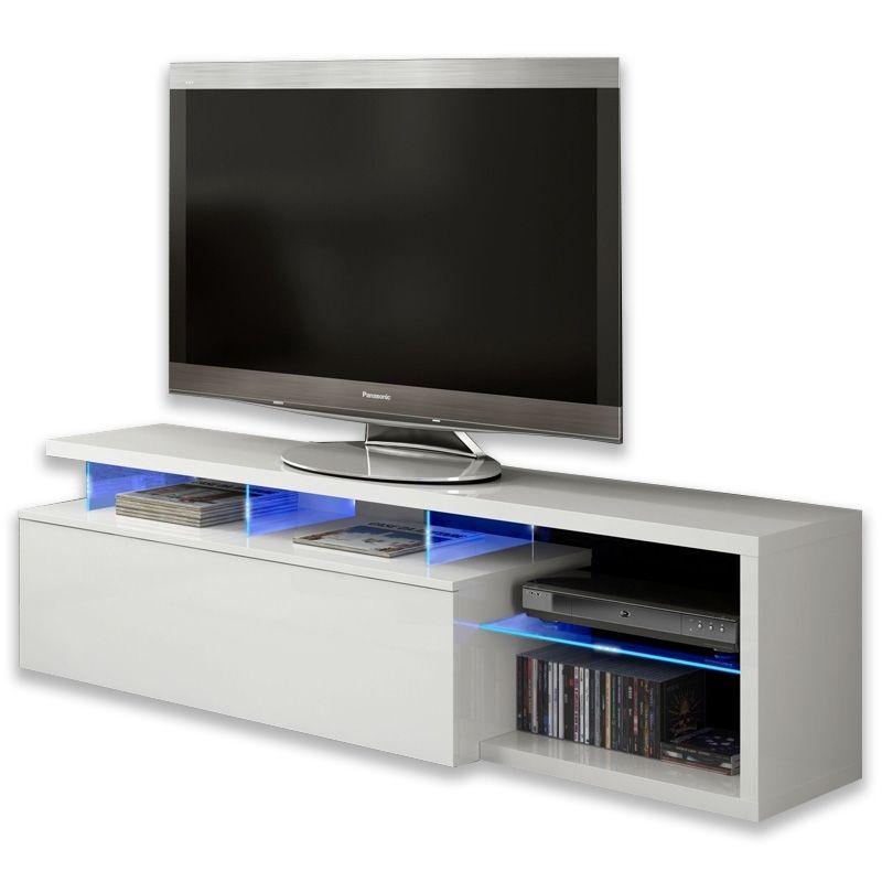 Módulo de TV Bluetech
