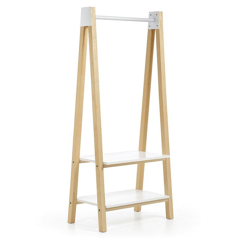 Mueble perchero Stick