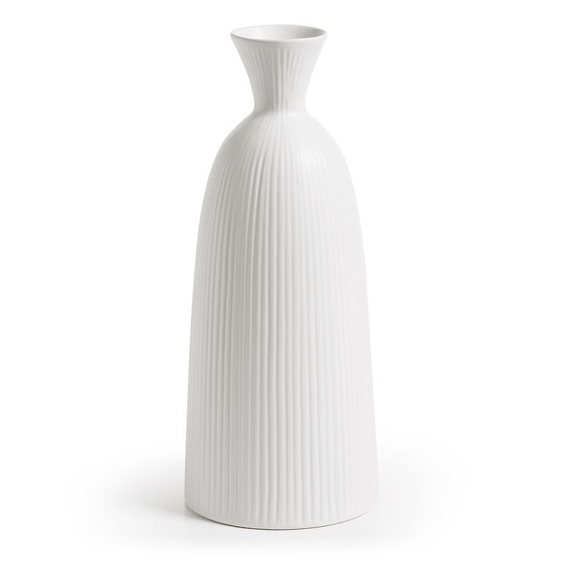 Jarrón de cerámica Mood