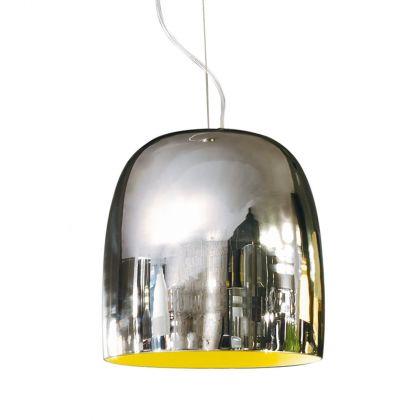 Lámpara colgante Kitchen