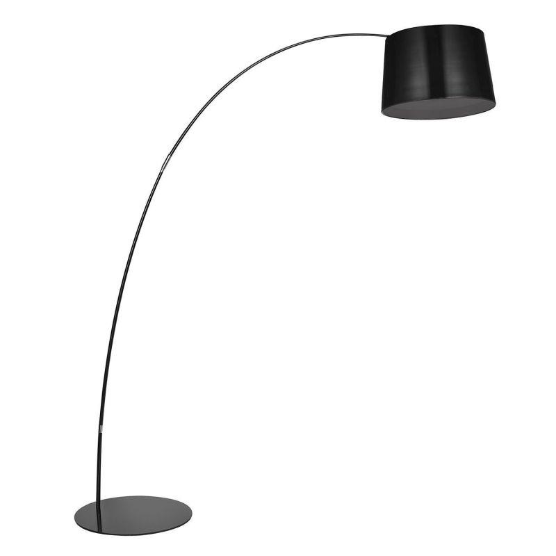 Lámpara de pie Parábola