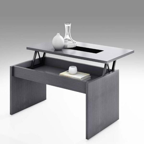 Centros de mesa salon - ShareMedoc