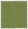 Freedom109–Verde