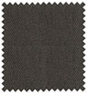 Marrón-beige