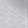 Blanco-line