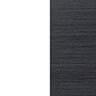 Blanco-negro malla