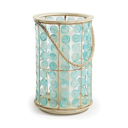 Lámpara de sobremesa Gyro