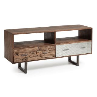 Mueble de TV Left