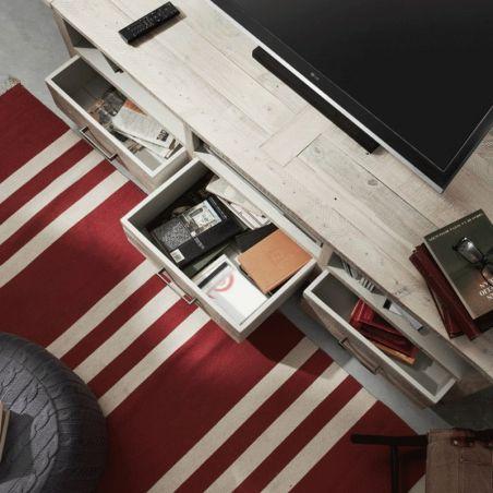 Mueble de Tv Skyh