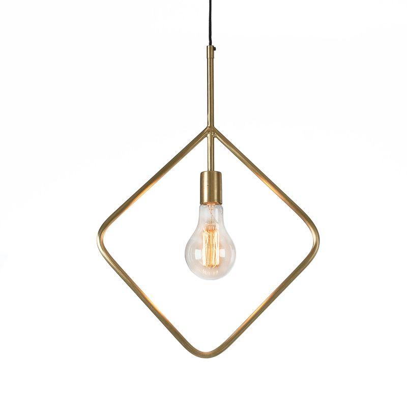 Lámpara de techo Addra