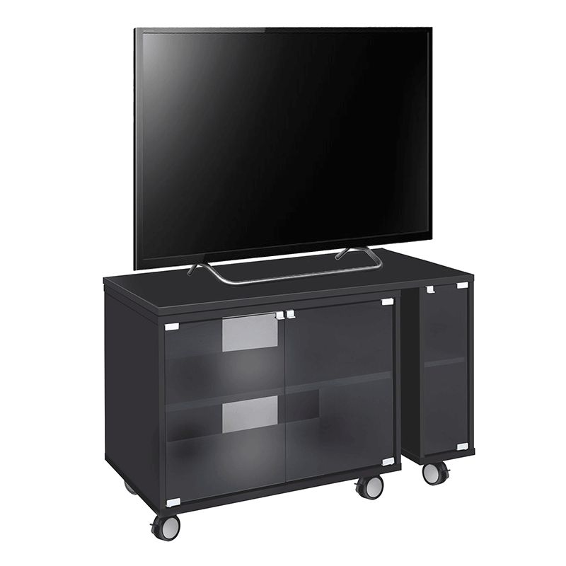 Módulo de TV Giratorio