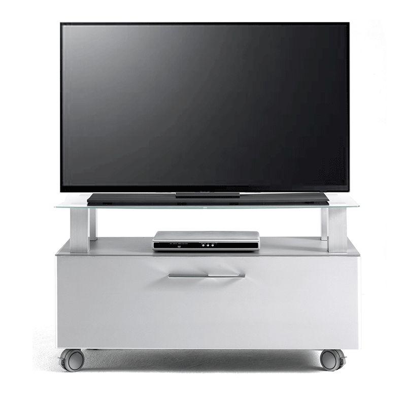 Módulo de TV Cajón