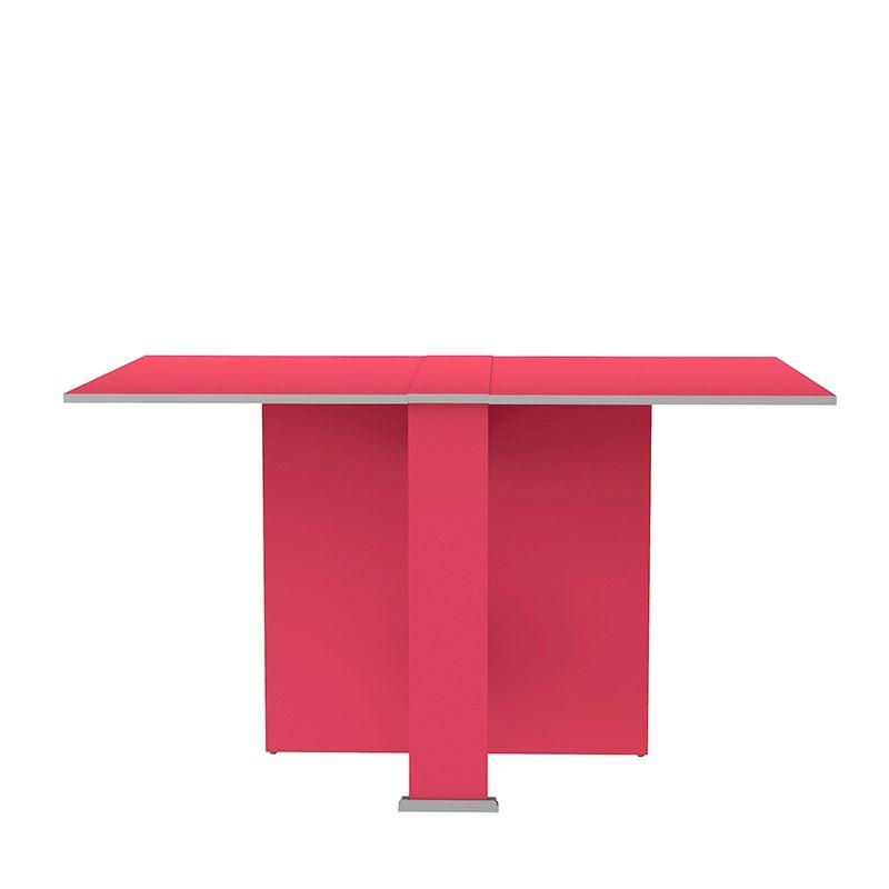 Mesa de cocina Swing