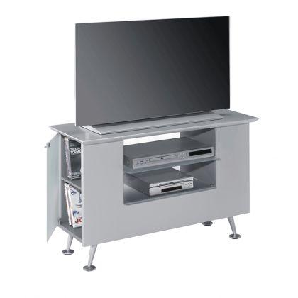 Módulo de TV Retro LCD