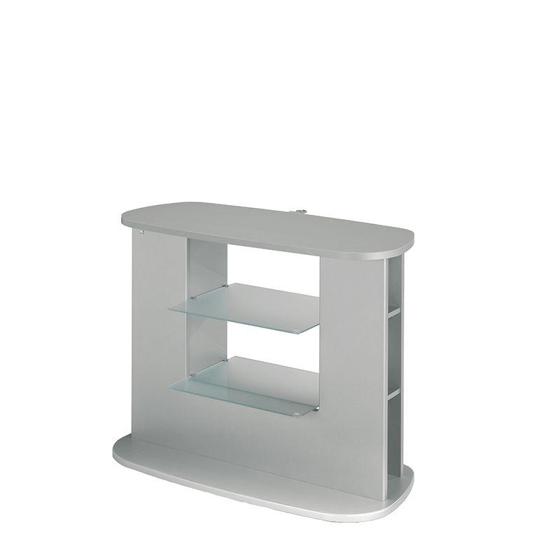 Módulo de TV Silver