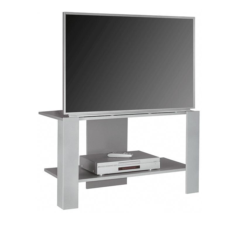 Módulo de TV Basic