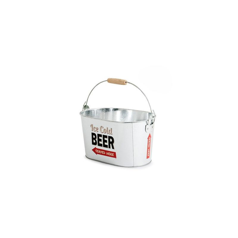 Enfriador de cerveza Party Time