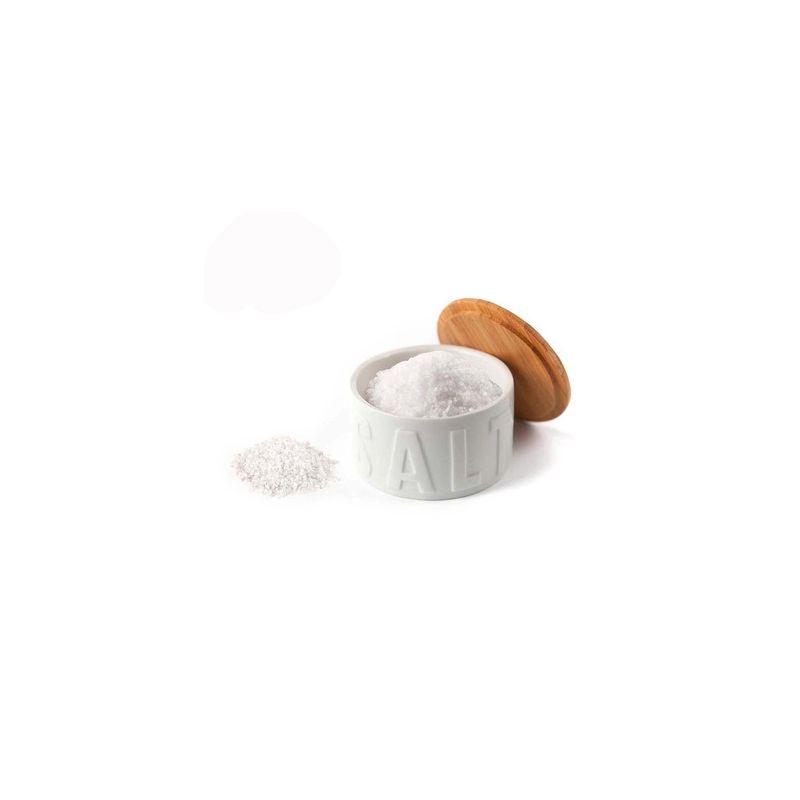 Salero de cocina Salt