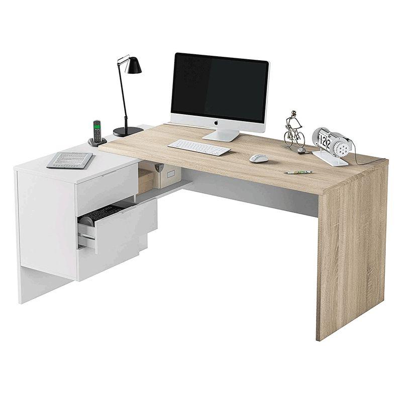 Mesa escritorio Office