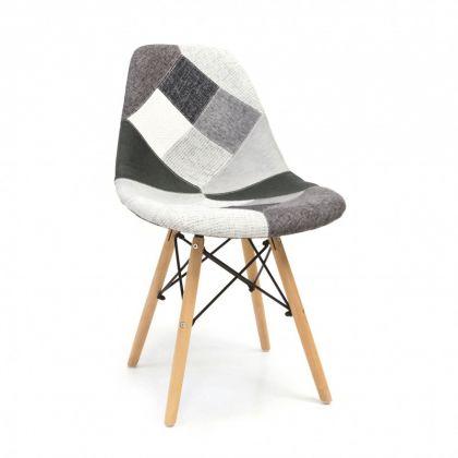 sillas de salón comedor modelos clásicos y modernos www