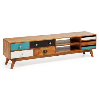 Mueble de TV Collin