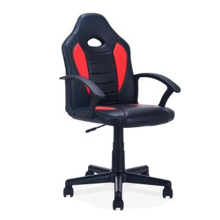 Silla gamer You
