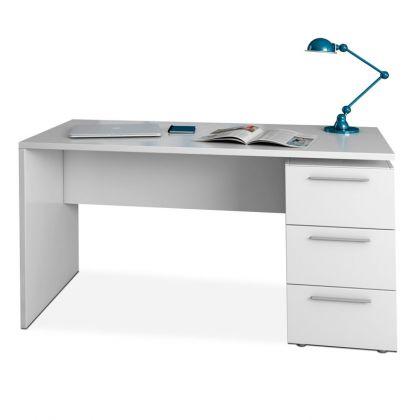 Mesa de escritorio Ambit