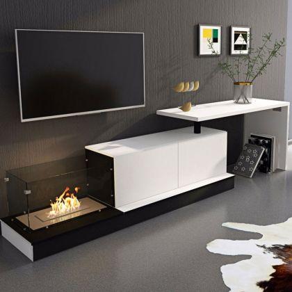 Mueble de comedor Slide
