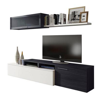 Mueble de comedor Nexus