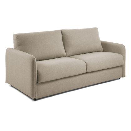 Sofá cama Komoon poliuretano