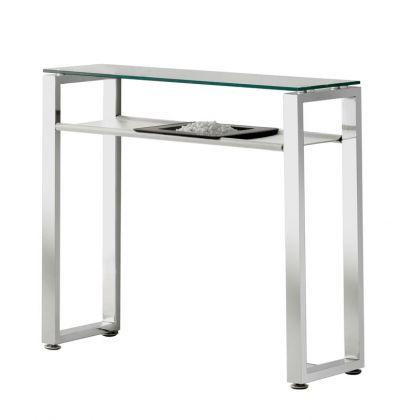 Mueble de recibidor Benetto