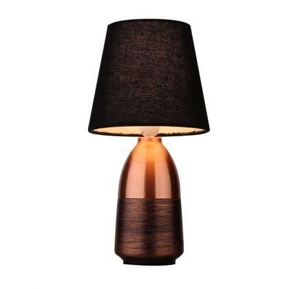 Lámpara de sobremesa Castor