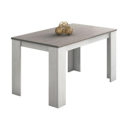 Mesa de comedor Berta 140