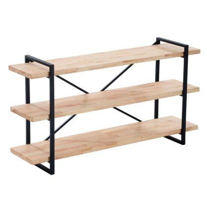 Consola Plank
