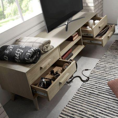Mueble de TV Derwon