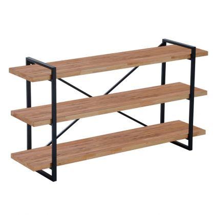 Mesa Consola Plank