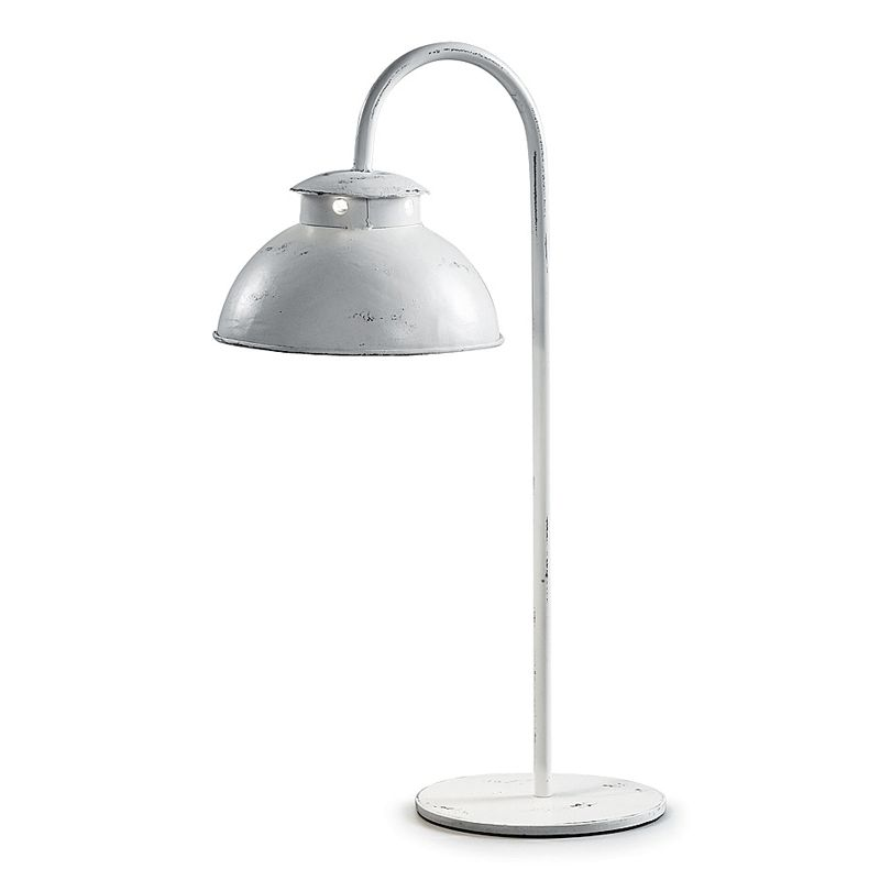 Lámpara de sobremesa Tema
