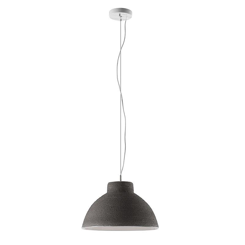 Lámpara de techo Dolce