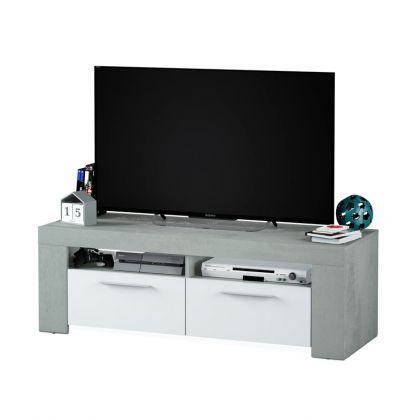 Módulo de TV Ambit