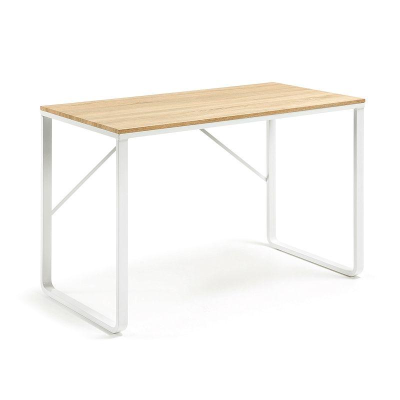 Mesa de escritorio Talbot