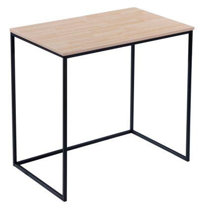 Mesa de escritorio Mia